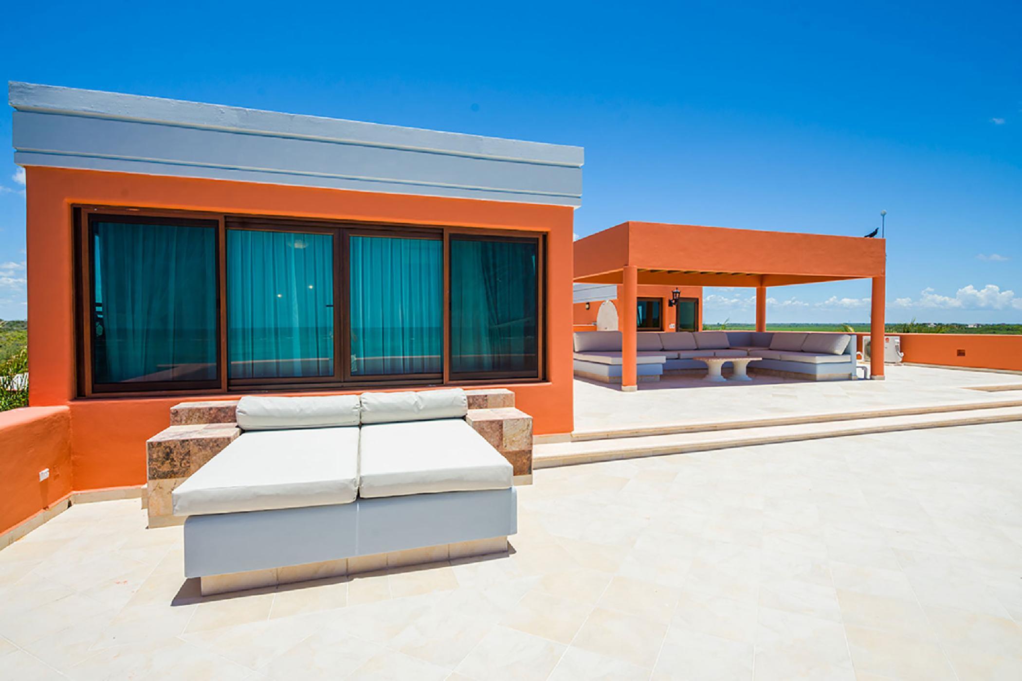 Maya_Luxe_Riviera_Maya_Luxury_Villas_Experiences_Tankah_Bay_Tulum_8_Bedrooms_Cenote_del_Mar_22.jpg