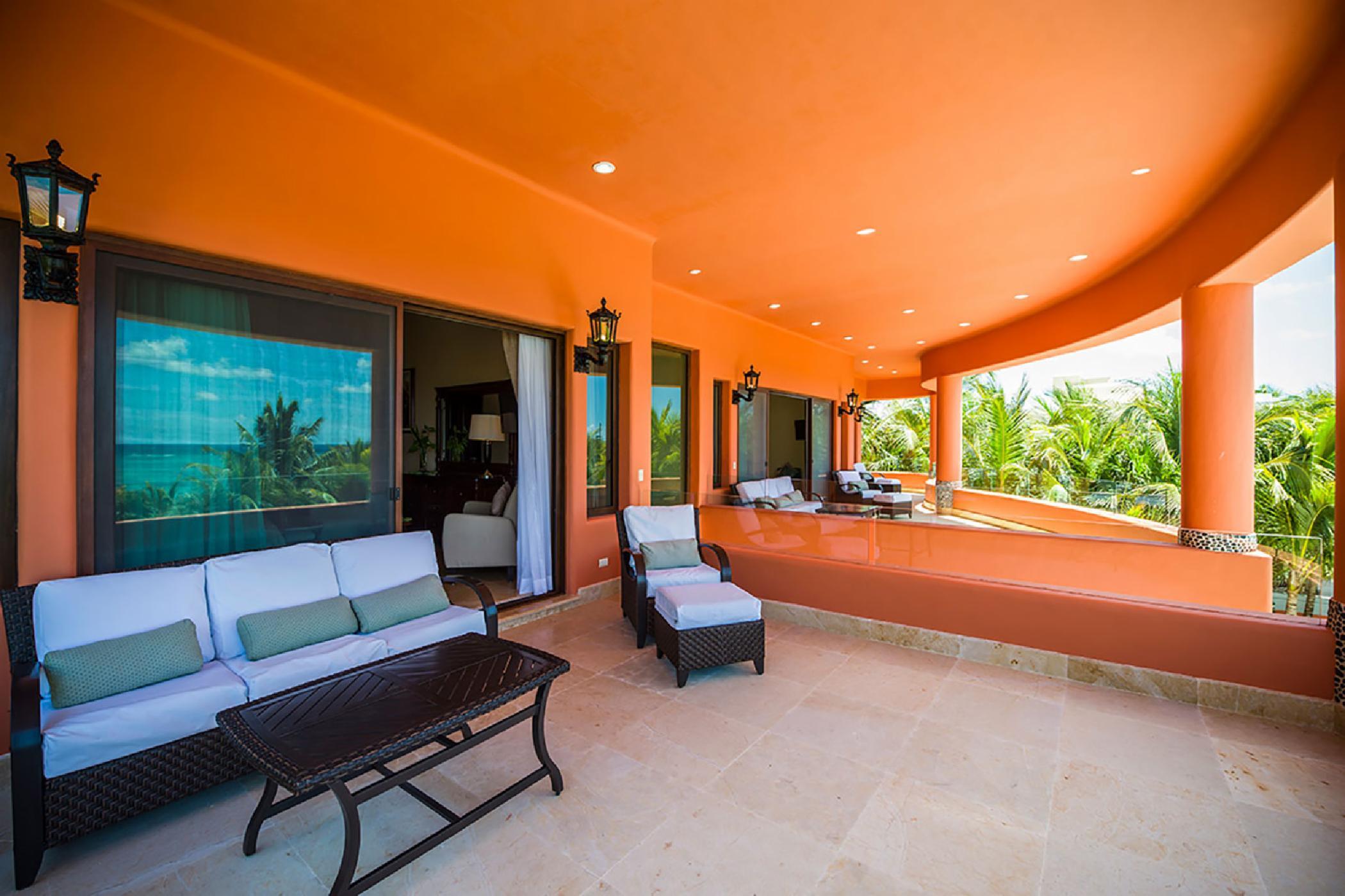 Maya_Luxe_Riviera_Maya_Luxury_Villas_Experiences_Tankah_Bay_Tulum_8_Bedrooms_Cenote_del_Mar_23.jpg
