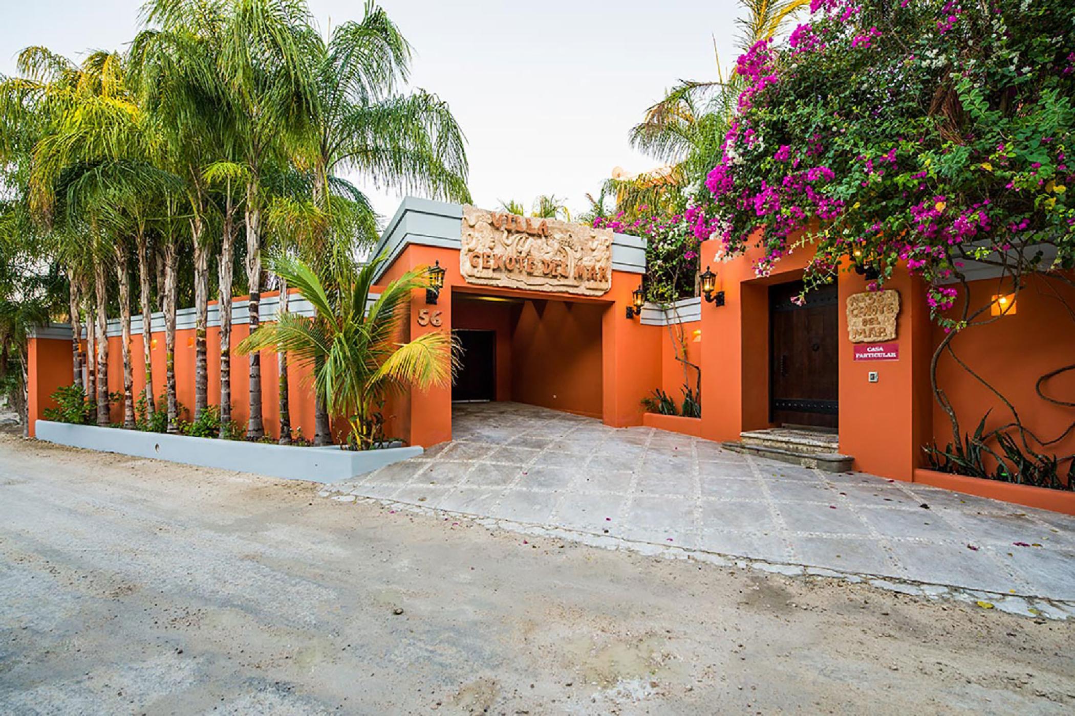 Maya_Luxe_Riviera_Maya_Luxury_Villas_Experiences_Tankah_Bay_Tulum_8_Bedrooms_Cenote_del_Mar_24.jpg