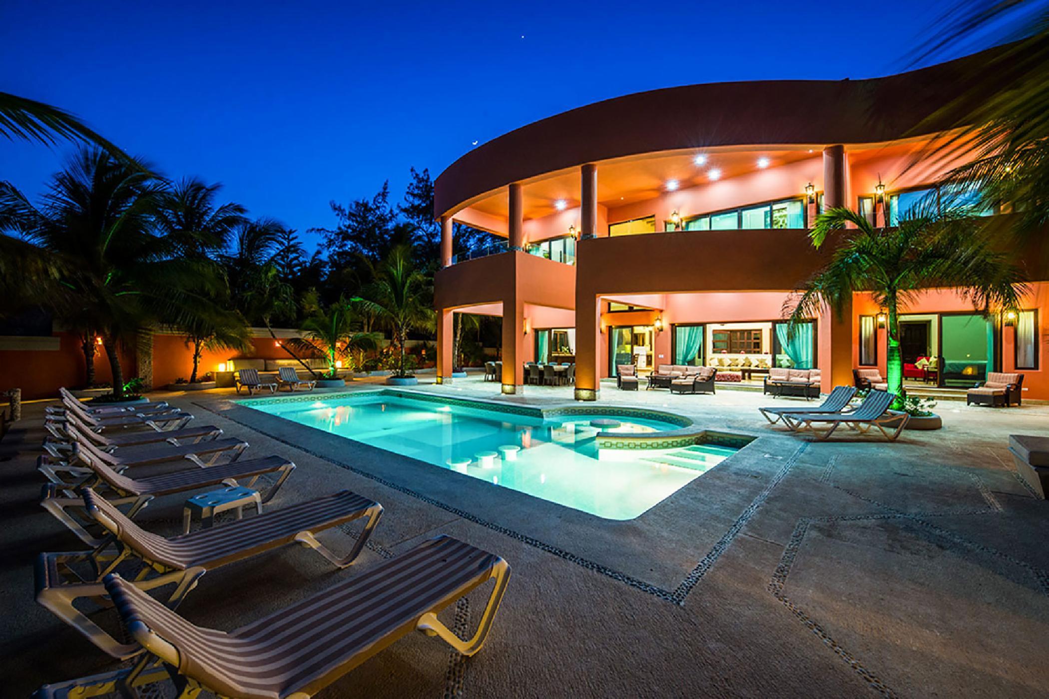Maya_Luxe_Riviera_Maya_Luxury_Villas_Experiences_Tankah_Bay_Tulum_8_Bedrooms_Cenote_del_Mar_26.jpg