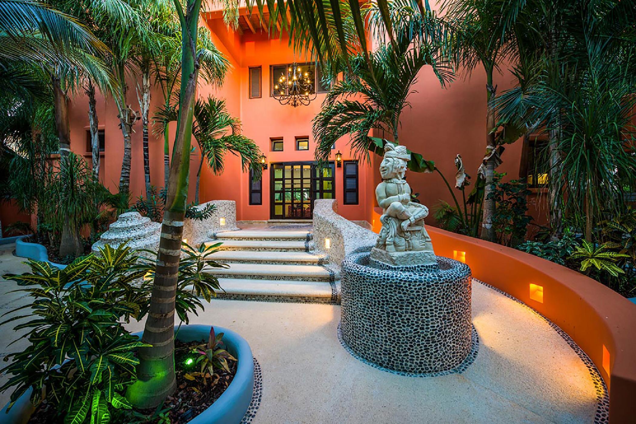 Maya_Luxe_Riviera_Maya_Luxury_Villas_Experiences_Tankah_Bay_Tulum_8_Bedrooms_Cenote_del_Mar_25.jpg