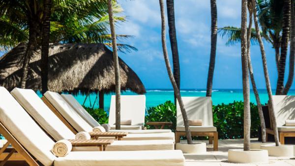 Agents_Maya_Luxe_Riviera_Maya_Luxury_Villas_Casa_Yardena7.jpg