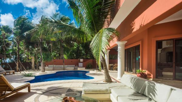 Agents_Maya_Luxe_Riviera_Maya_Luxury_Villas_Casa_Yardena2.jpg