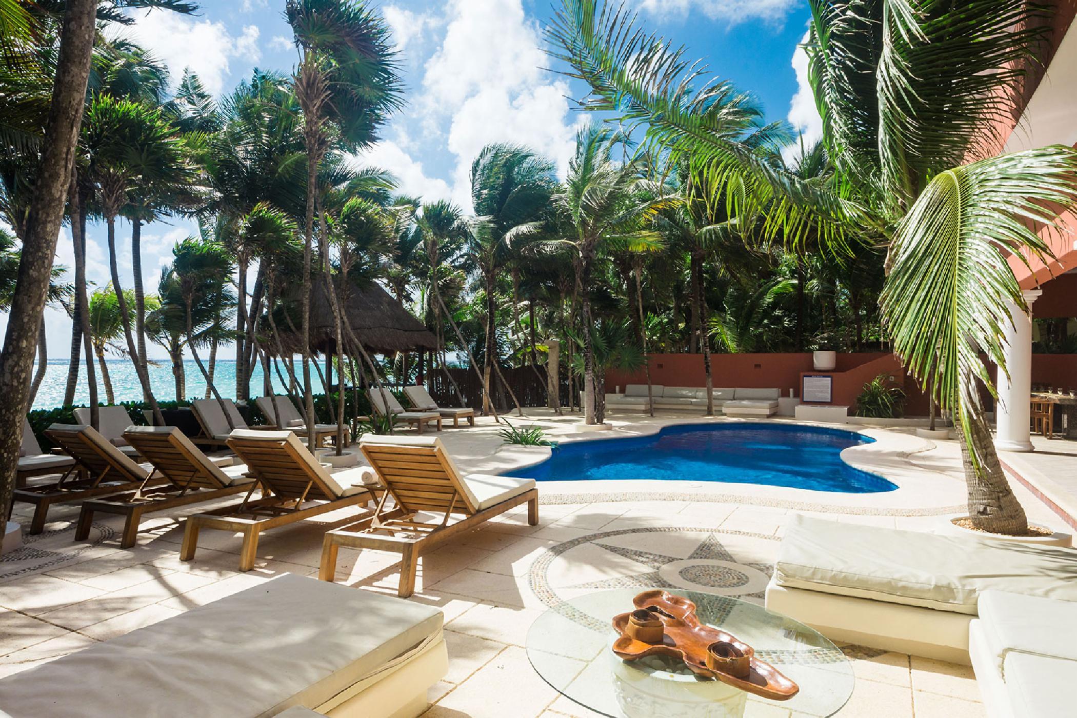 Agents_Maya_Luxe_Riviera_Maya_Luxury_Villas_Casa_Yardena3.jpg