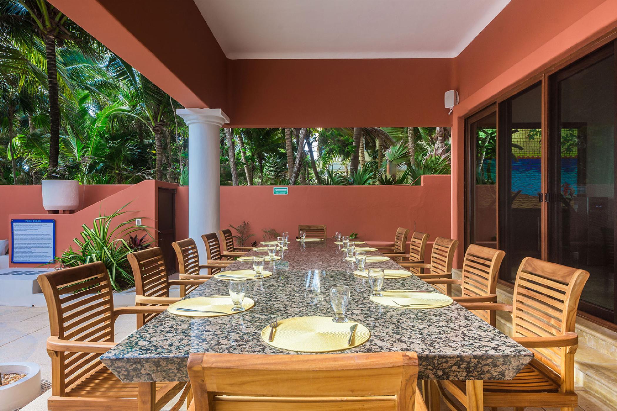 Agents_Maya_Luxe_Riviera_Maya_Luxury_Villas_Casa_Yardena10.jpg