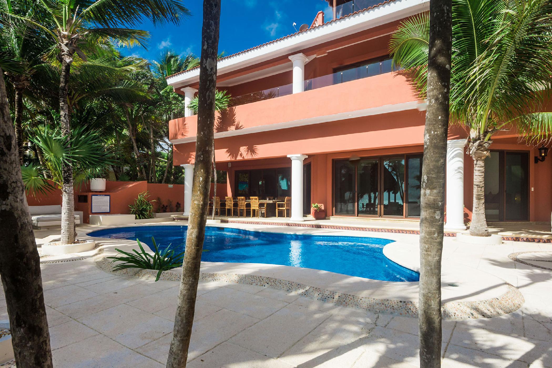 Agents_Maya_Luxe_Riviera_Maya_Luxury_Villas_Casa_Yardena8.jpg