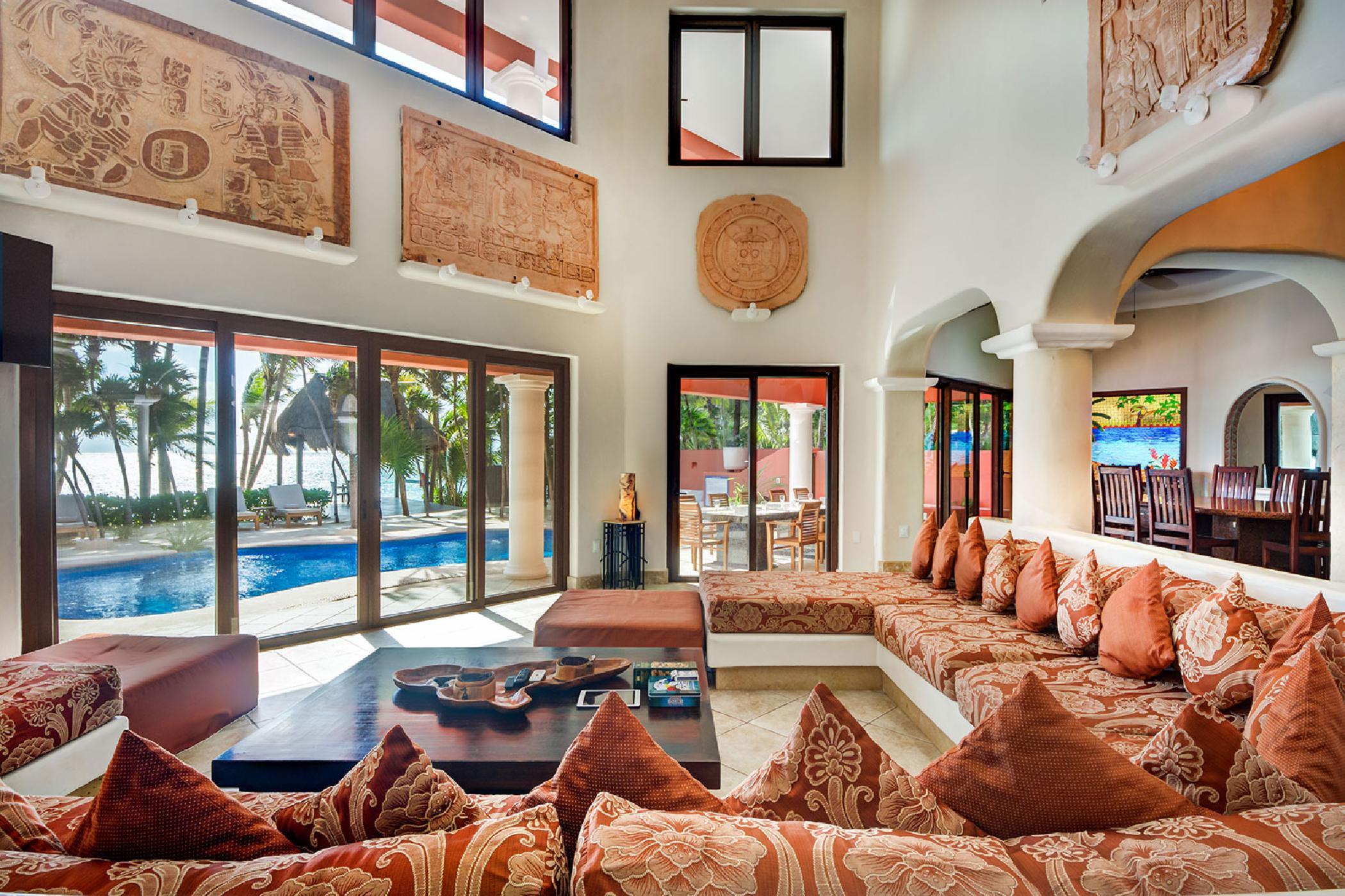 Agents_Maya_Luxe_Riviera_Maya_Luxury_Villas_Casa_Yardena12.jpg
