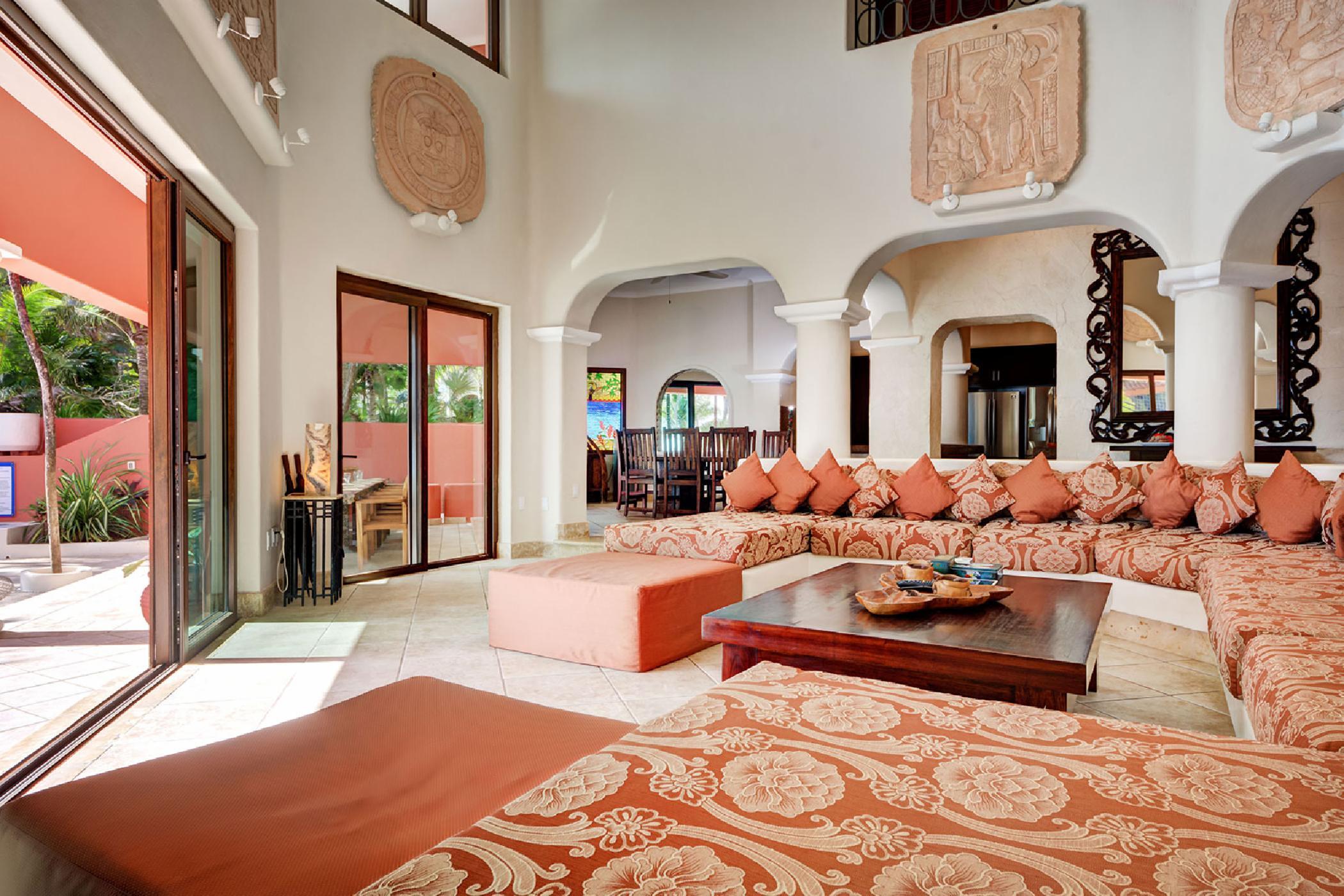 Agents_Maya_Luxe_Riviera_Maya_Luxury_Villas_Casa_Yardena13.jpg