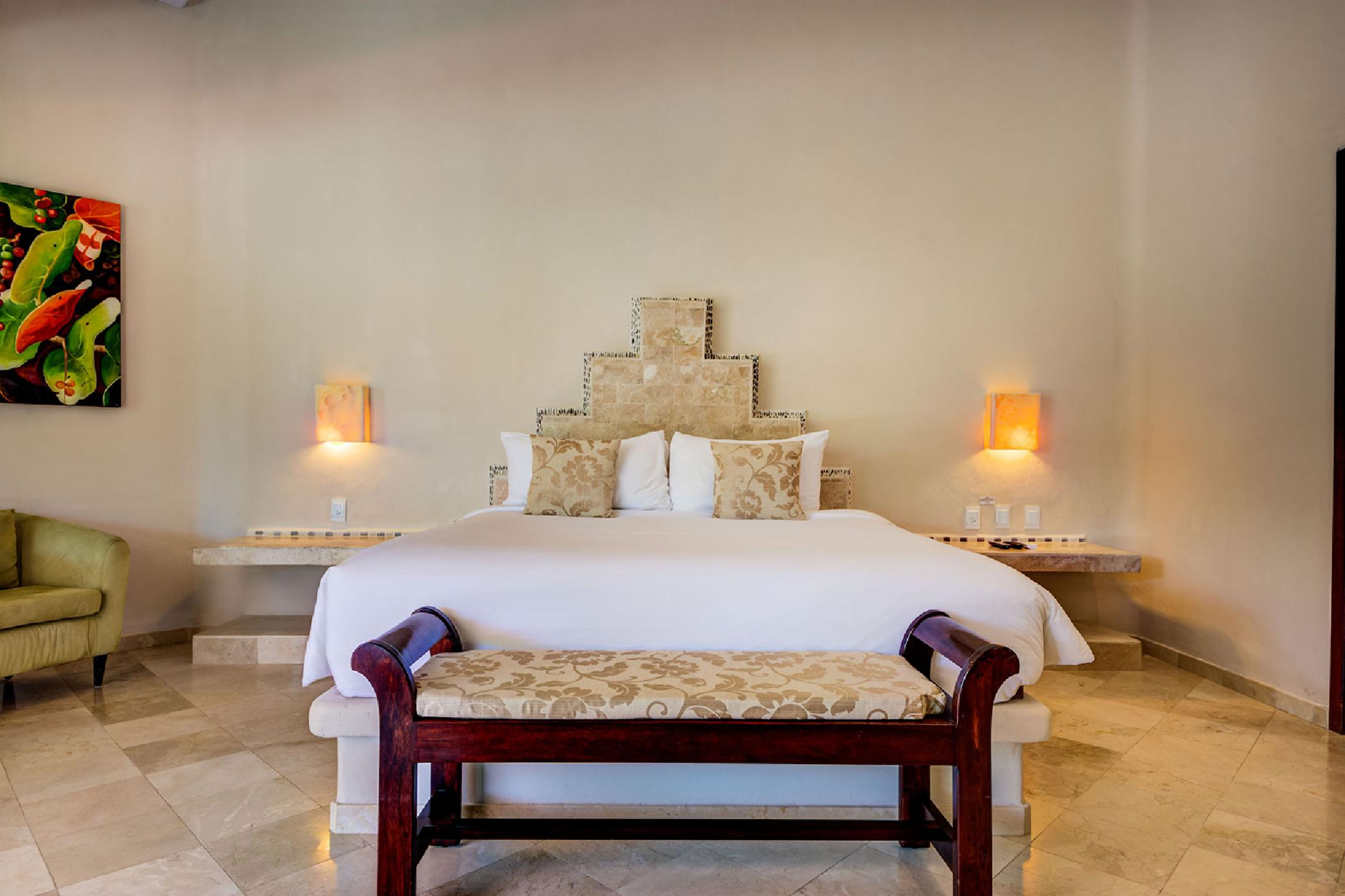Agents_Maya_Luxe_Riviera_Maya_Luxury_Villas_Casa_Yardena15.jpg