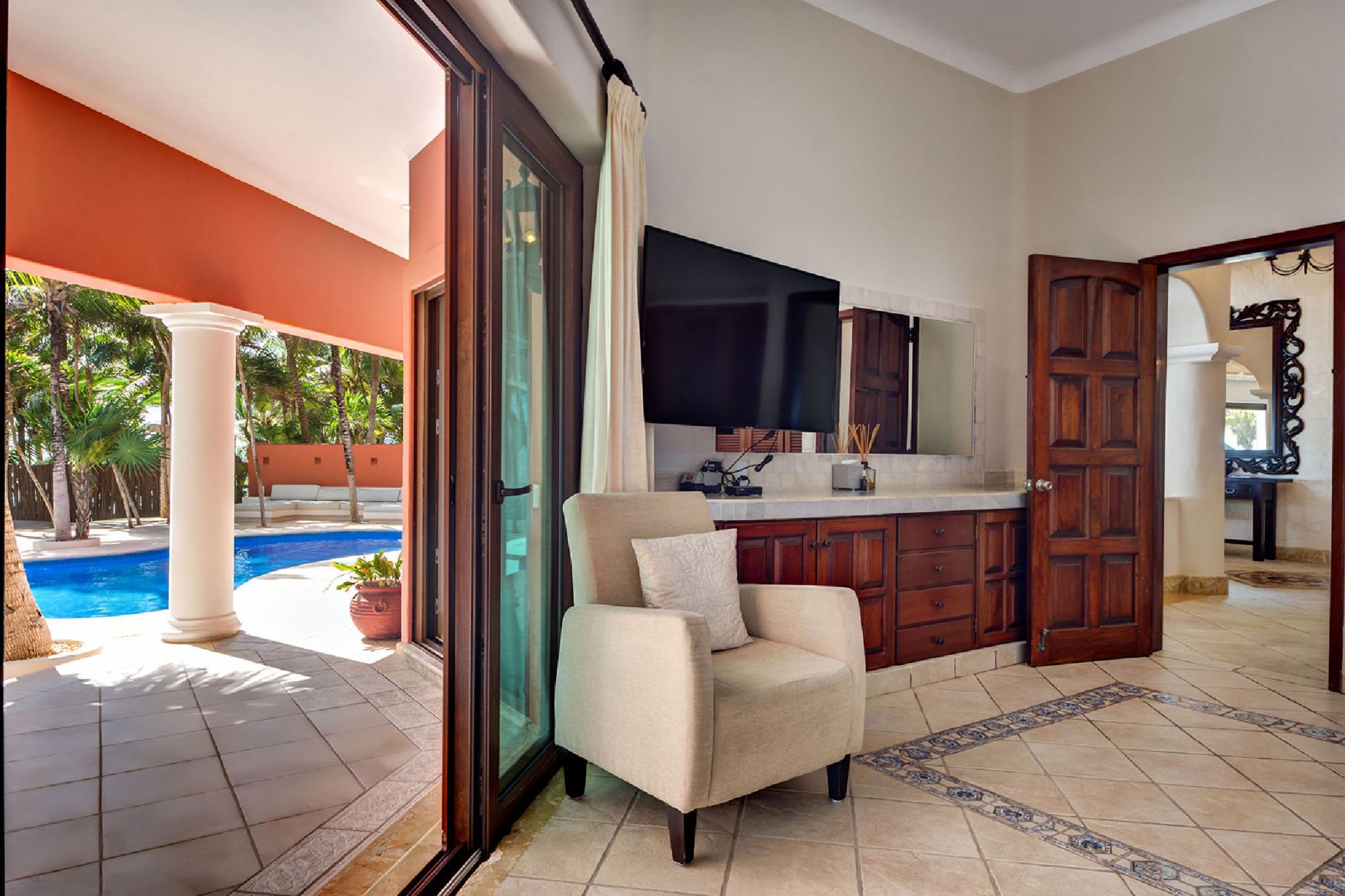 Agents_Maya_Luxe_Riviera_Maya_Luxury_Villas_Casa_Yardena22.jpg