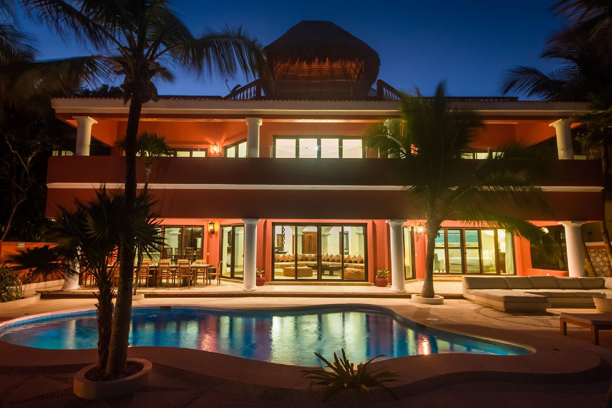 Agents_Maya_Luxe_Riviera_Maya_Luxury_Villas_Casa_Yardena34.jpg