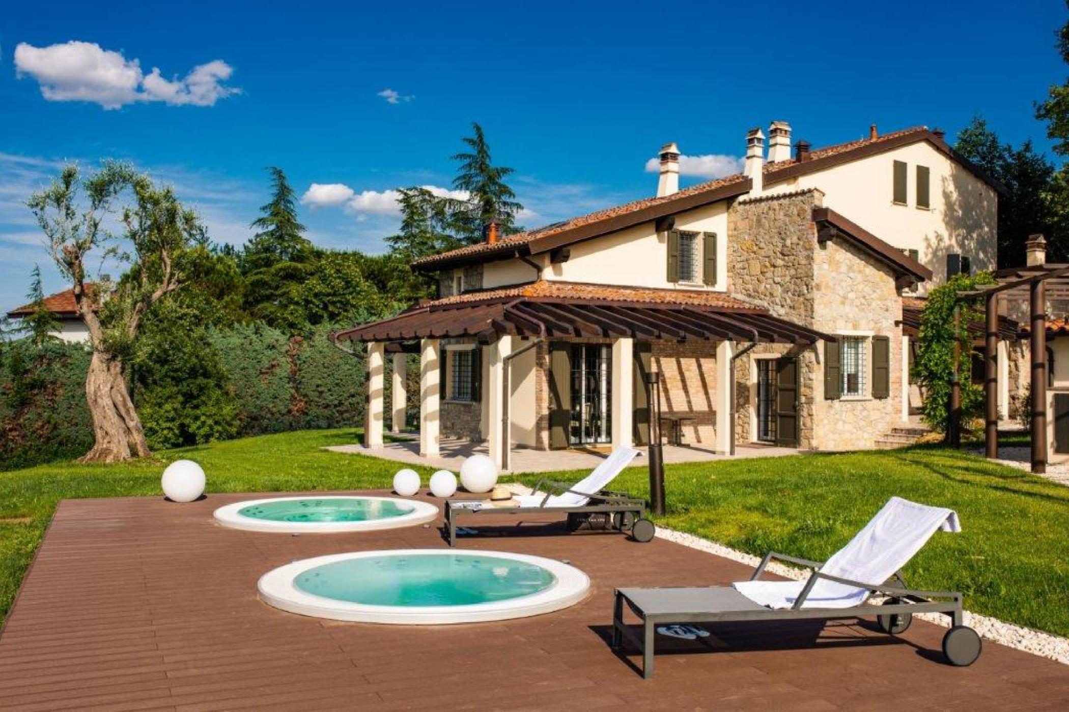 Casa Sulle Colline (9).jpg