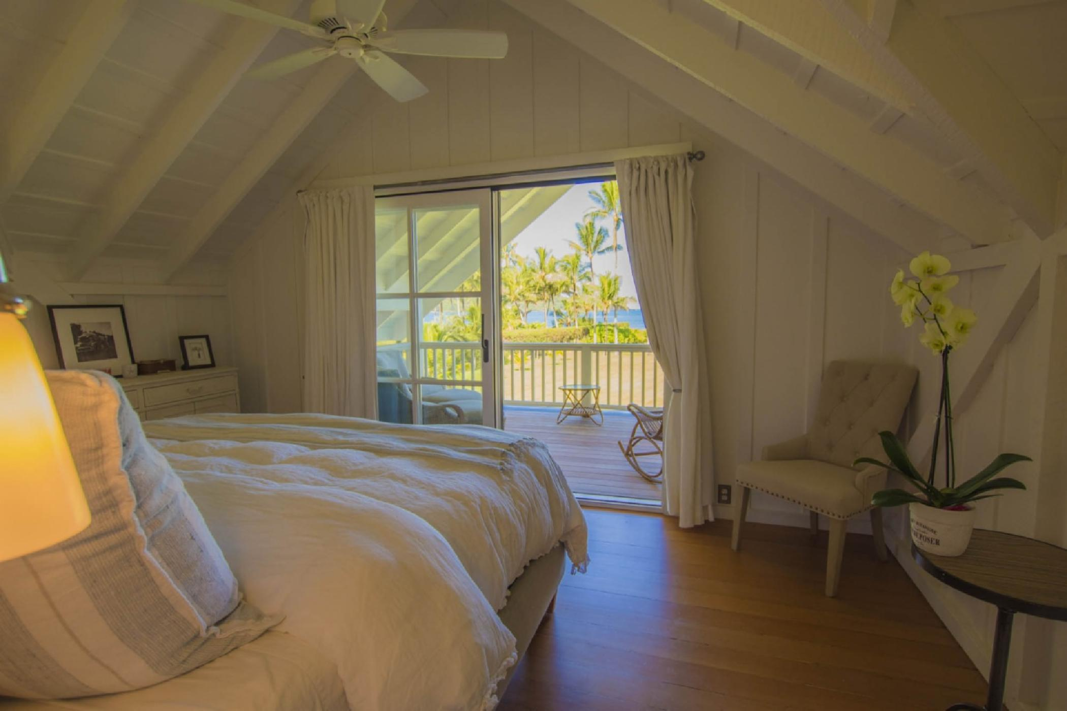 master-bed-sunny.jpeg