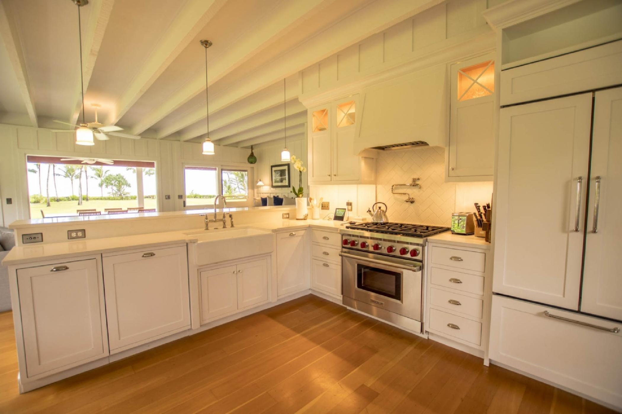 kitchen_001.jpeg
