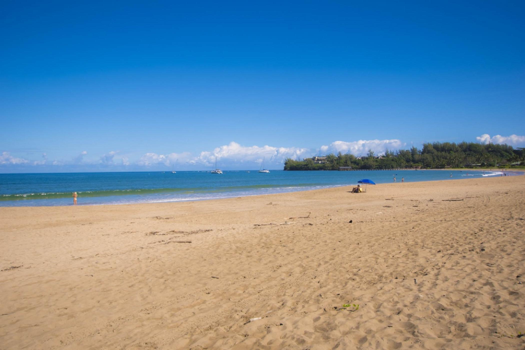 beach-toward-pier.jpeg
