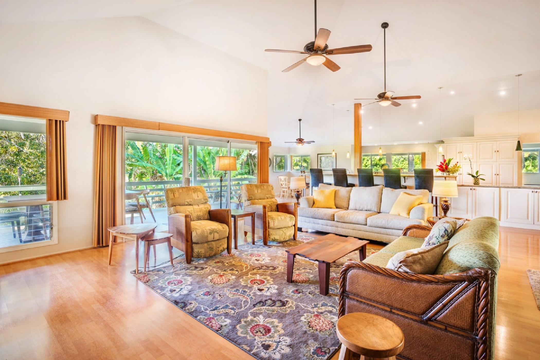 kaw-living-room.jpeg