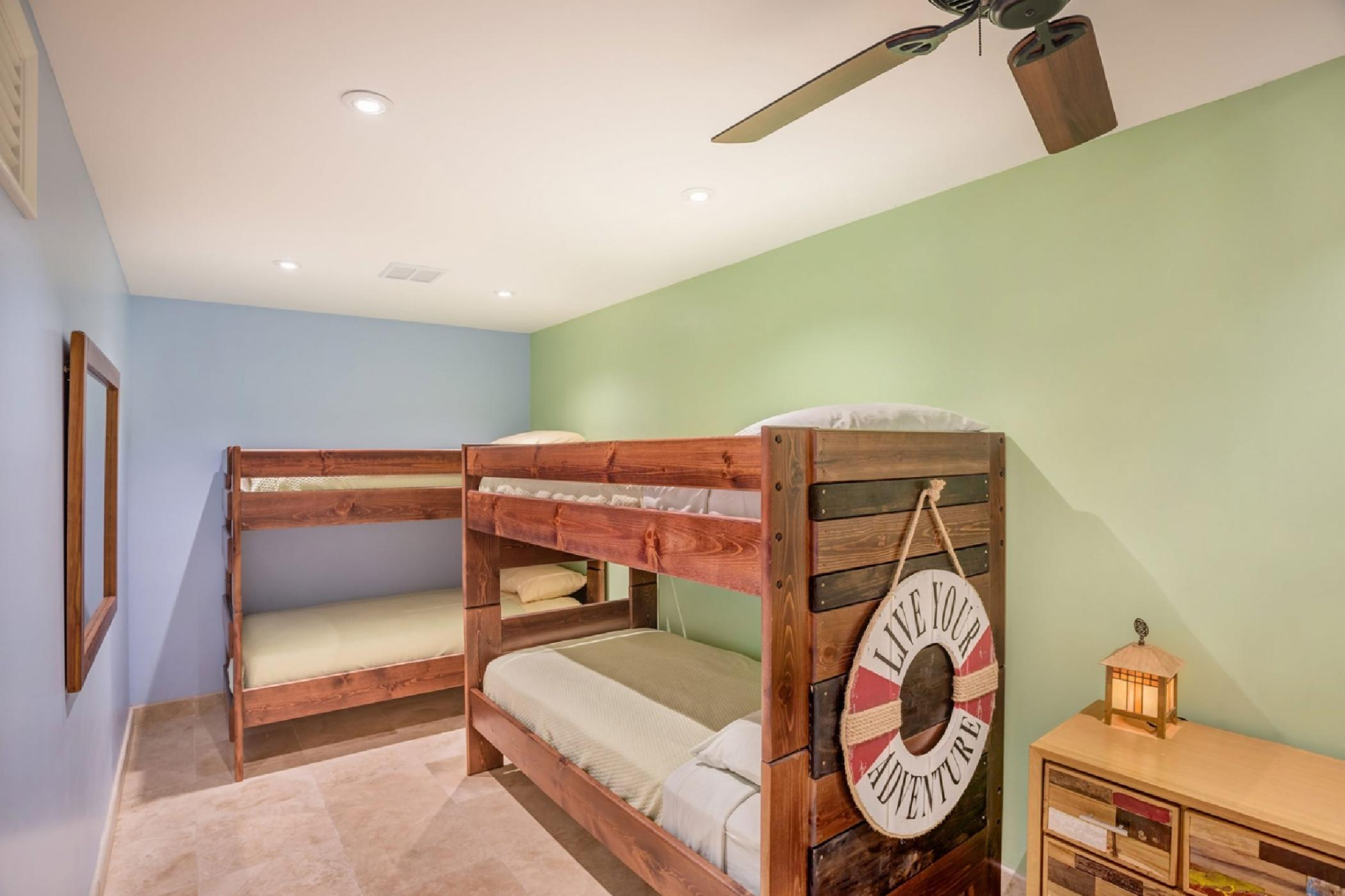 kaw-bunk-room.jpeg