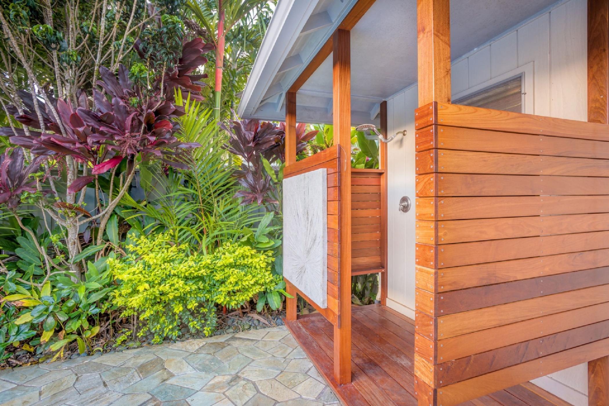 kaw-outdoor-shower.jpeg