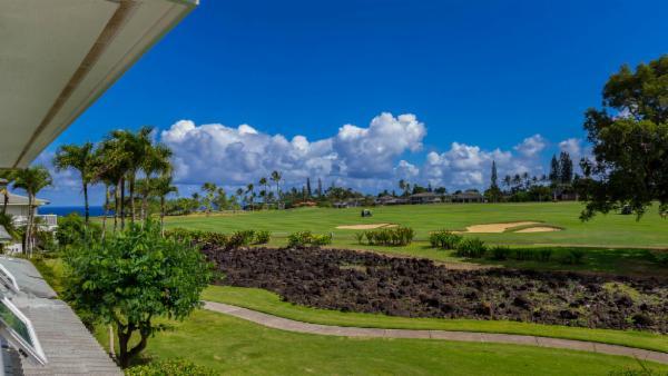 golf-course-view.jpeg