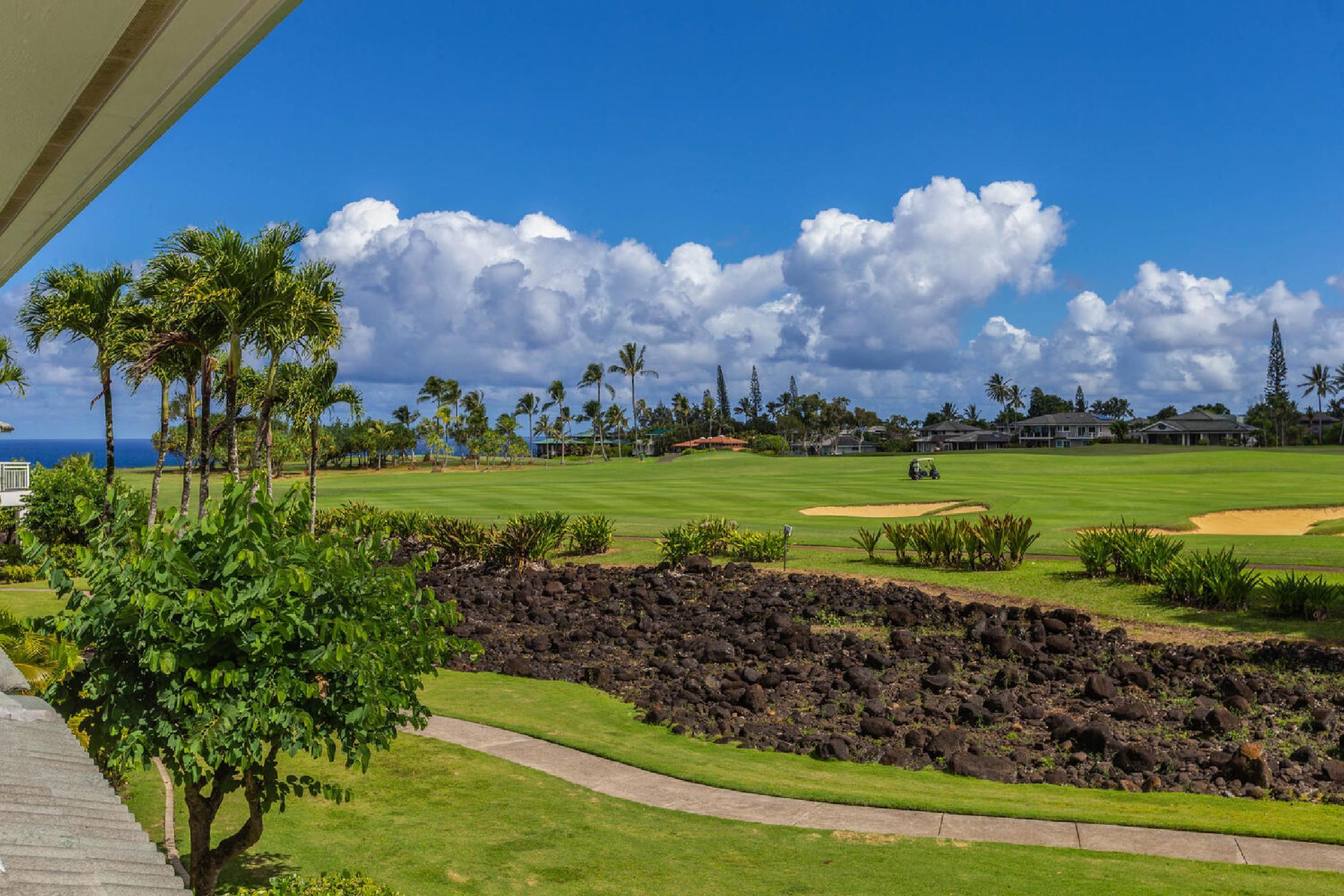 golf-course-view-2.jpeg