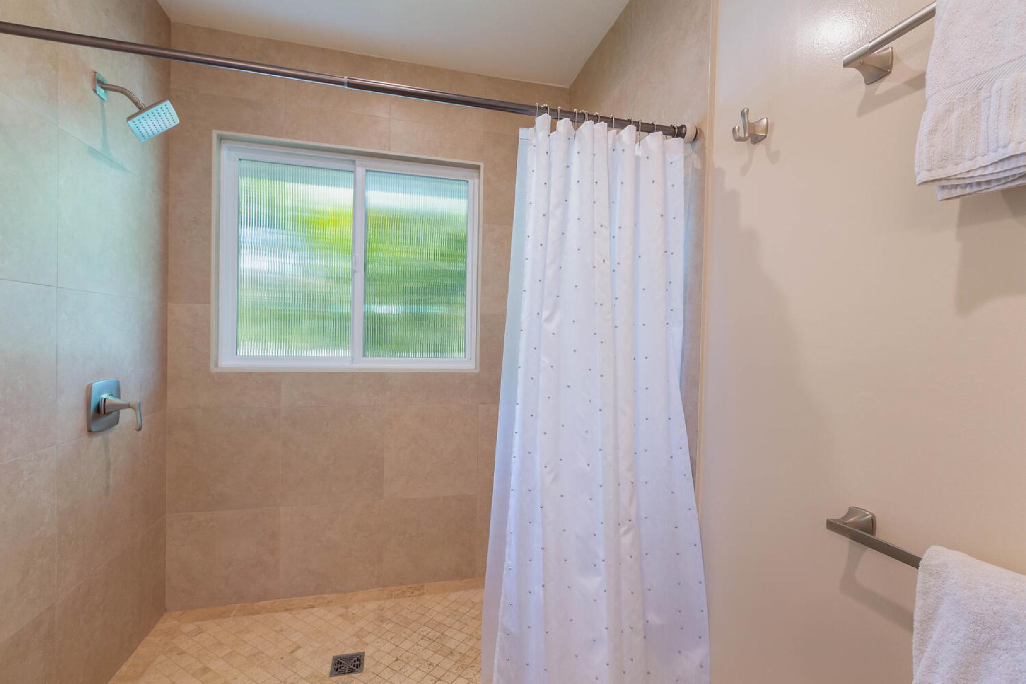 guest-shower.jpeg