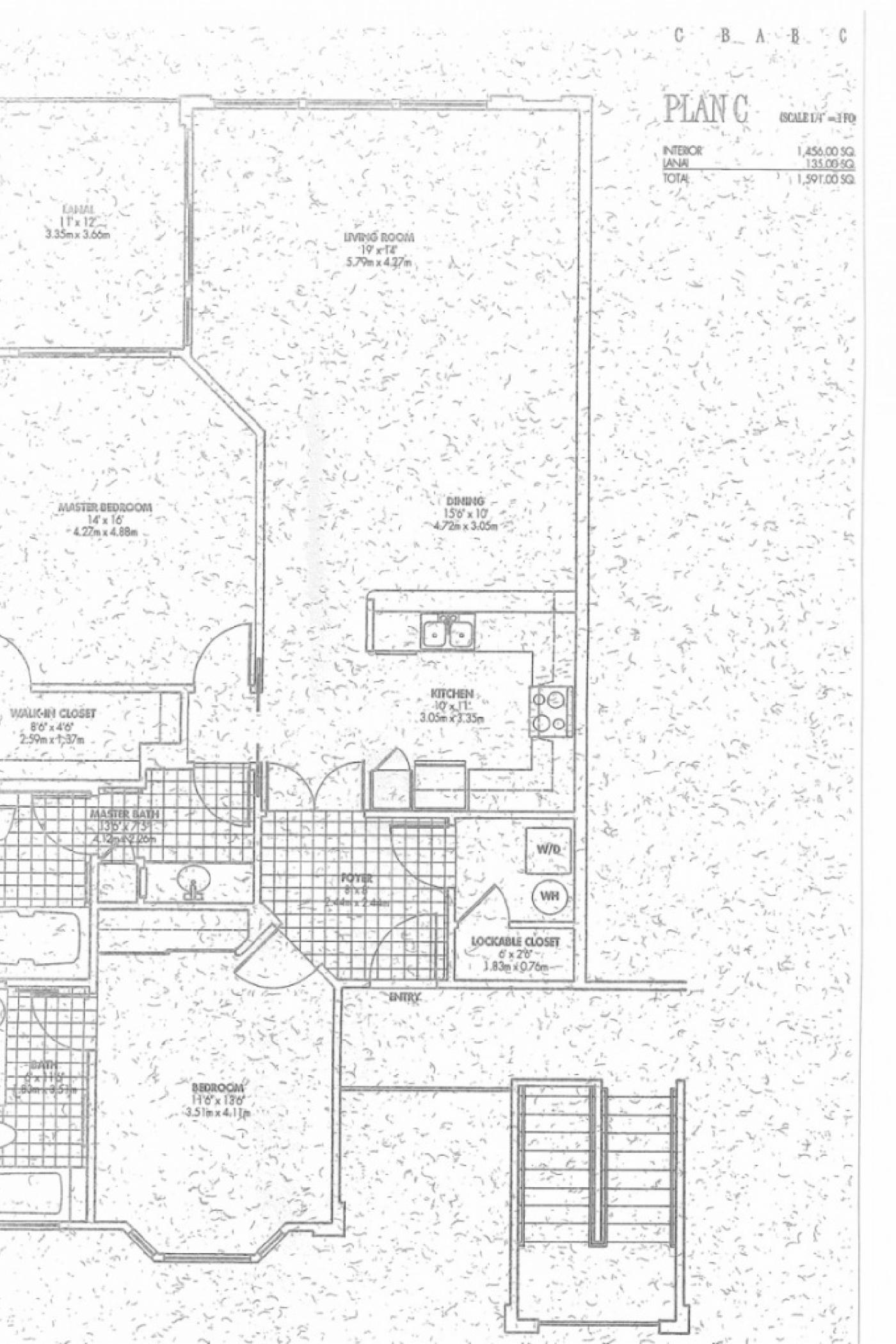 emmalani-court-unit-c-floor-plan.jpeg