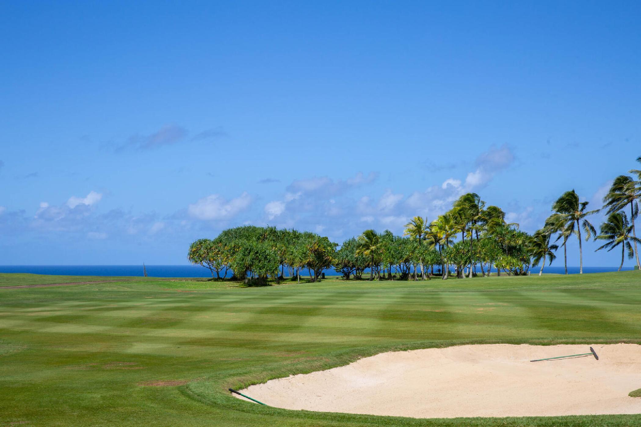golf-course.jpeg