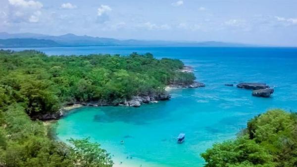 Dominicana (1).jpg
