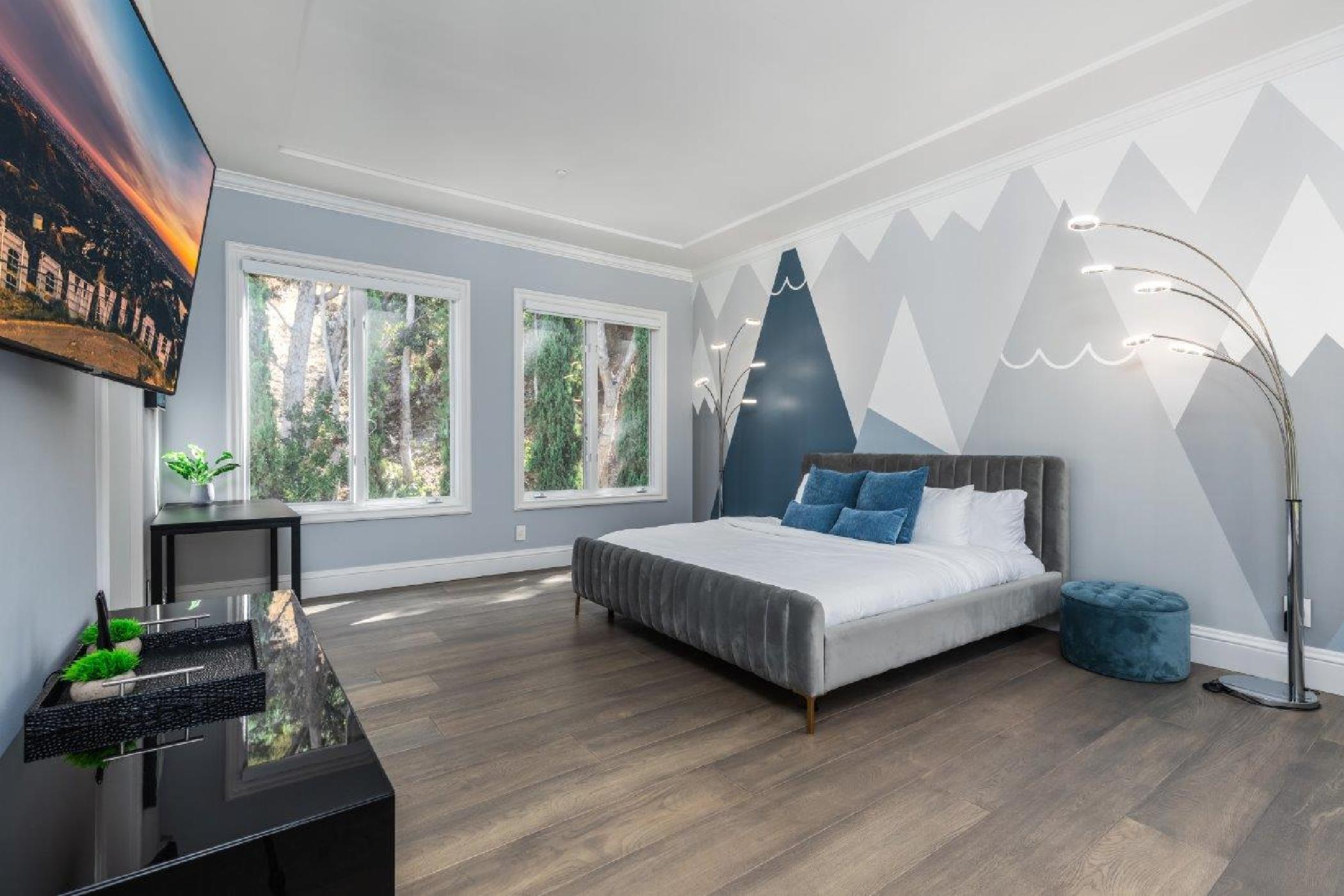 Beverly Hills Mountain Escape (28).jpg