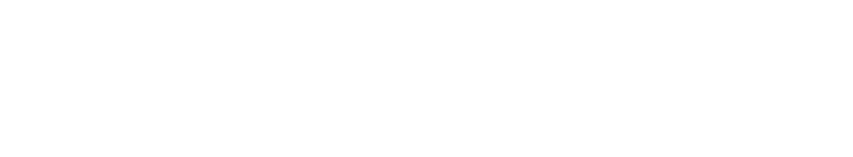 Villaway - Luxury Villa Rentals Worldwide