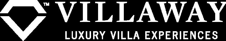 Villaway - Luxury Villa Rentals Worldwide