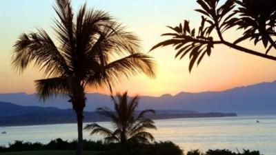 Lagos del Mar 09 - Villa Bella